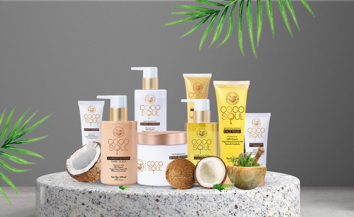 christmas skin care gift ideas