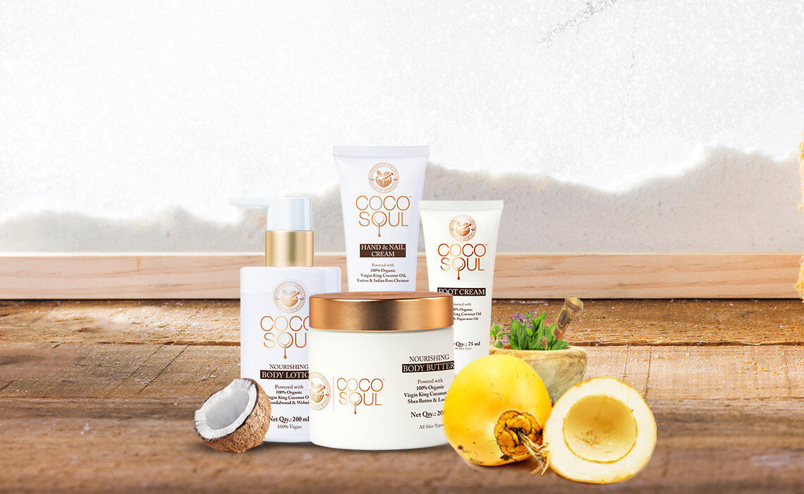 skin care products for winter rashes